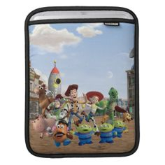 >>>Smart Deals for          	Toy Story 3 - Team Photo Sleeve For iPads           	Toy Story 3 - Team Photo Sleeve For iPads in each seller & make purchase online for cheap. Choose the best price and best promotion as you thing Secure Checkout you can trust Buy bestReview          	Toy Story 3 ...Cleck Hot Deals >>> http://www.zazzle.com/toy_story_3_team_photo_sleeve_for_ipads-205216431454223953?rf=238627982471231924&zbar=1&tc=terrest