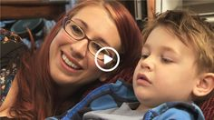 DIAGNOSIS: To explore the value of early diagnosis #autism #autismawareness