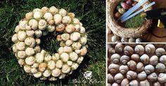 Fruit, Vence, Handmade, Hand Made, Craft, Handarbeit