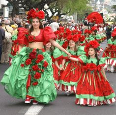 Red roses 2012 #madeira #secretmadeira
