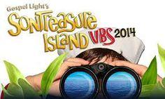 sontreasure island - Google Search