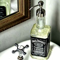 www.ShoutStyle.net Jack Daniels ☻  ☻. ☺