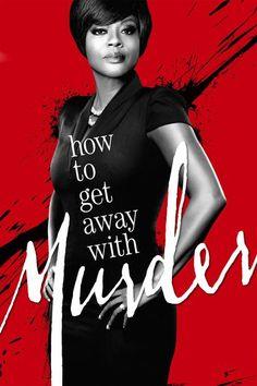 Как избежать наказания за убийство (2014) смотреть онлайн в хорошем HD качестве | Смотреть фильмы онлайн в хорошем качестве | 2DFILM.RU
