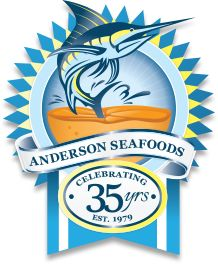 Buy Fresh or Frozen Seafood Online | Premium Seafood Delivered to your door | Shop Fresh Seafood