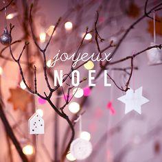 "Image of Carte postale ""Joyeux Noël"" / N°2"