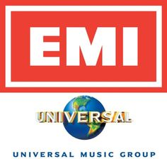 Key to Universal-EMI decision: Has music business lost control?