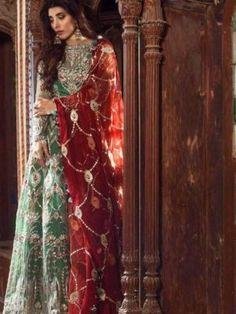 Master Replica online Store Pk | Pakistani Designer Dresses Online Shop Latest Pakistani Dresses, Latest Pakistani Fashion, Pakistani Designer Suits, Pakistani Dress Design, Pakistani Suits, Maria B, Latest Dress Design, Chiffon, Organza Dress