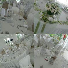 Total white! #wedding #giardinodegliangeli #allestimentinozze