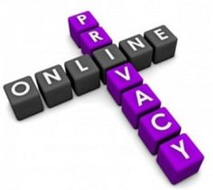 vpn technology uses encrypted file format at the time any specific data is accessed remotely from