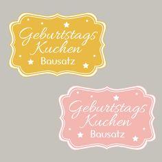 etikett_bdaykuchen_bausatz_01a