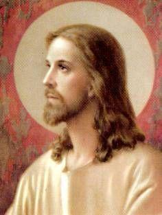 Quince minutos en compañía de Jesucristo