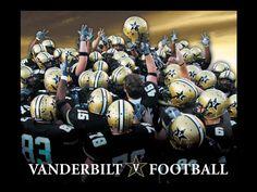 See Vanderbilt's football schedule at NowPlayingNashville.com! http://www.nowplayingnashville.com/search/results/keyword/1/events/none/up/Vanderbilt%20Football