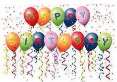 A+ Accounting would like to wish Adina Alverson a happy birthday today! Cute Happy Birthday Wishes, Happy Birthday Ballons, Happy Birthday Today, Happy Birthday Photos, Birthday Greetings, Birthday Party Design, Birthday Party Decorations Diy, Birthday Party Themes, Birthday Cards Images