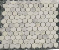 Bathroom Amazing Vintage Bathroom Floor Tile Ideas 26 Style D10d7f6d34e8290de26ad72a4d725b71jpg Vintage Bathroom Floor Tile Ideas
