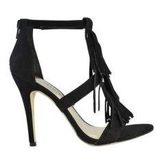 Demiee Open Toe Shoe Warehouse, Pumps Heels, Designer Shoes, Open Toe, Sandals, Shopping, Women, Fashion, Moda