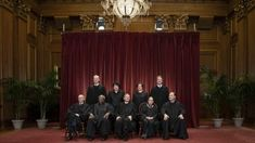 20 Supreme Ideas Clarence Thomas Supreme Supreme Court