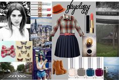 """""""To @barbarela11 !!"""" by emc1397 ❤ liked on Polyvore"""