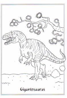 die 31 besten bilder von dinosaurier ausmalbilder | dinosaurier ausmalbilder, dinosaurier und