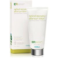 Coola - ER  Radical Recovery After Sun Lotion in  #ultabeauty