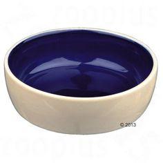 Comederos de cerámica 300 ml