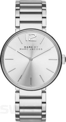 Marc by Marc Jacobs MBM3400