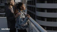 Zeni N - Someone Like Her (Mad Morello & Igi Remix) [Video Edit] #tarvel #music Travel Music, Mind Body Soul, Video Editing, Trance, Dj, Youtube, Trance Music, Youtubers, Youtube Movies
