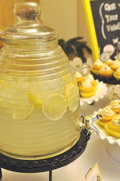What Will It Bee Baby Shower - your homebased mom