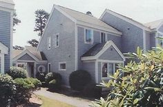Ocean+Edge++A/C,+King+Bed,+Free+WiFi,+40'+TV,+Option+to+Purchase+Passes,+Keurig+++Vacation Rental in Cape Cod from @homeaway! #vacation #rental #travel #homeaway