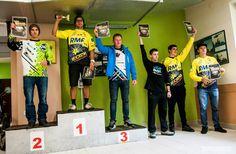 Puchar Polski DH - Wierchomla 2013 - http://www.wierchomla.com.pl/stacja-narciarska-latem/bike-park