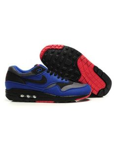 Order Nike Air Max 1 Mens Shoes Official Store UK 1746 Air Max 1 2166214f6