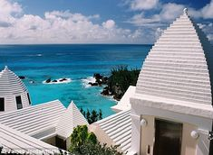23 best bermuda dream houses homes images bermuda island rh pinterest com
