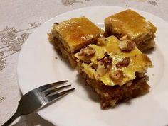 Cukor és gabonaliszt nélkül készül ez a mindenki által ismert csodálatos süti! Köszönjük a receptet Boginak!