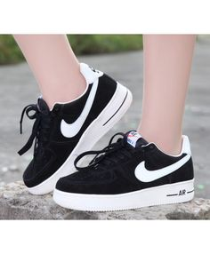 timeless design ec489 4f266 Pas Cher Mode Nike Air Force 1 Femme Grossiste Solde FR83