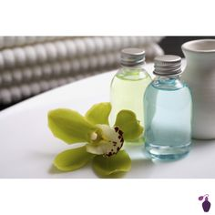 6 Aromatherapy Essentials for Ultimate Relaxation | Eau Talk - The Official FragranceNet.com Blog