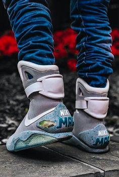 33 Best Michael Jordan s shoes ! images  d65892ea8