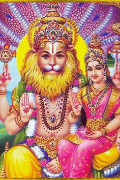 Shiva, Parvati and Ganesha - (Poster with Glitter) - Hindu Posters (Reprint on Paper - Unframed) Hindu Shiva, Shiva Shakti, Hindu Deities, Hindu Art, Sri Ganesh, Shiva Art, Ganesh Images, Lord Krishna Images, Ganesha Pictures