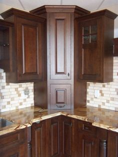 Inspirational Kitchen Cabinets Glendale Az