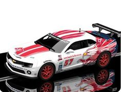 Wonderland Models are an Online Model Shop specialising in Scalextric Slot Cars and Accessories. Scalextric Cars, Model Shop, Slot Cars, Vehicles, Layout, Digital, Page Layout, Vehicle, Tools