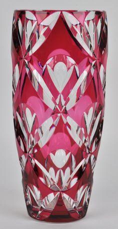 John Ditchfield Efficient John Ditchfield Glass Vase Selected Material