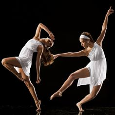 Last years dance solo costume! Dance season who u are Dance Costumes Lyrical, Jazz Costumes, Cute Costumes, Ballet Costumes, Costume Ideas, Dance Outfits, Dance Dresses, Praise Dance Wear, Contemporary Dance Costumes