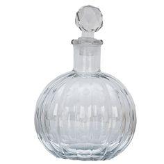 Perfumeiro Decorativo Glam Lush CLOSET R$28,90