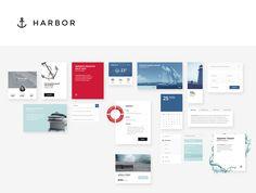 retina_ui8-harbor-ui-kit-detail-image-01_1432318890731.jpg (1350×1020)