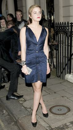 /r/EmmaWatson - For everything about the lovely and glorious Emma Watson. Emma Watson Cute, Emma Watson Legs, Emma Watson Images, Emma Watson Style, Emma Watson Beautiful, Emma Watson Sexiest, Beautiful Celebrities, Beautiful Actresses, Gorgeous Women