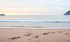 Το γιατρικό για τα πάντα, λέγεται θάλασσα Beach, Water, Outdoor, Gripe Water, Outdoors, The Beach, Beaches, Outdoor Games, The Great Outdoors