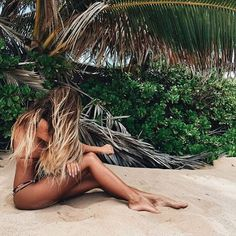 Natural Tanning Oil, Lotion & Skincare Range – Bali Body US Summer Dream, Summer Of Love, Summer Beach, Summer Vibes, Summer Fun, I Need Vitamin Sea, Surfer, Tropical Vibes, Poses