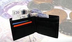 Direct Payday Lenders and What They Can Offer http://pacificodysseyuk.blogspot.com/2016/06/direct-payday-lenders-and-what-they-can.html