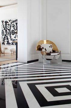 388 best flooring images tiles mosaics cement tiles rh pinterest com