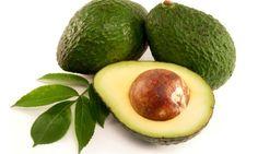 Los aguacates son ricos en vitamina E, ¡conoce más de sus beneficios!