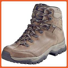 Meindl womens Trekking beige Vakuum Lady Ultra size 5.5 F(M) UK - Outdoor shoes for women (*Amazon Partner-Link)