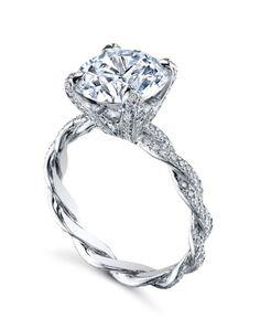 stunning engagement ring (1)